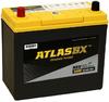 ATLAS S46B24R 45А/ч 370А AGM Start-Stop