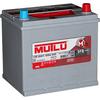 Аккумулятор Mutlu 68 а/ч, D23.68.060.C в СПб
