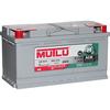 Аккумулятор Mutlu 95 а/ч, AGM L5.95.090.A в СПб