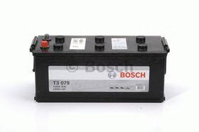 Аккумулятор грузовой Bosch T3 079 180 а/ч (0092T30790)