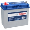 BOSCH S4 Silver (S40 220)  45А/ч  330А
