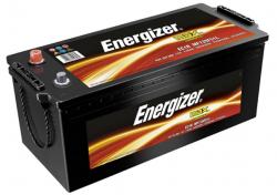 Аккумулятор грузовой Energizer COMMERCIAL 154А/ч 1150А