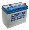 VARTA Blue dynamic-45Ач (B31)  45А/ч  330А