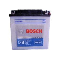 Bosch moba 12V A504 FP (M4F260)