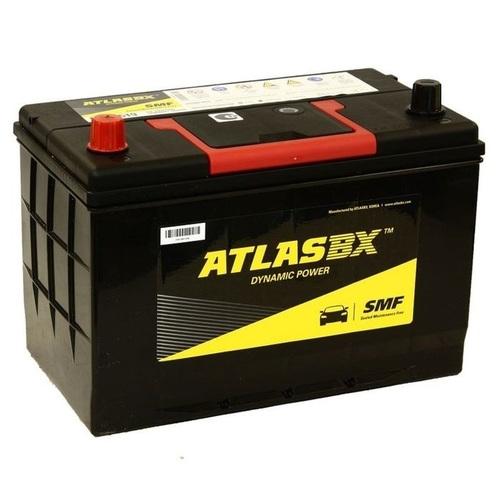 ATLAS MF59519  95А/ч  720А