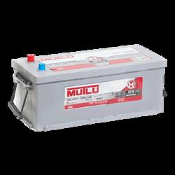Аккумулятор Mutlu 190 а/ч, D5.190.125.A