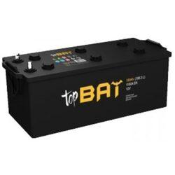 Аккумулятор грузовой BAT 190ah 6СТ-190.3 L