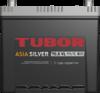 Аккумулятор TUBOR ASIASILVER 70ah, 6СТ-70.0 VL B01