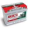 Аккумулятор Mutlu 70 а/ч, AGM L3.70.076.A в СПб