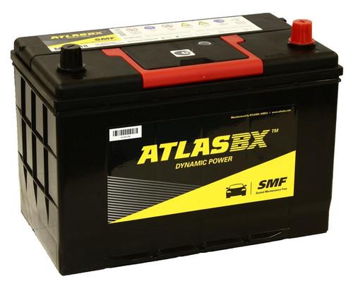 ATLAS MF59518  95А/ч  720А