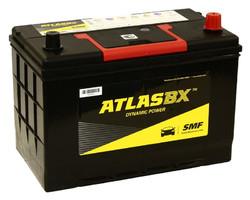 Аккумулятор автомобильный Atlas MF60045 100А/ч 800А