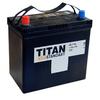 Аккумулятор TITAN ASIA STANDART 50ah, 6СТ-50.1 VL B00