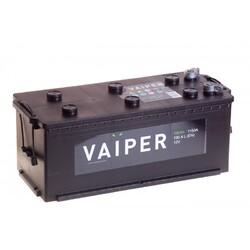 Аккумулятор грузовой VAIPER 190ah 6СТ-190.3-L
