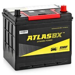 Аккумулятор автомобильный Atlas MF35-550 60А/ч 550А