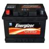 ENERGIZER EL2X480  56А/ч  480А