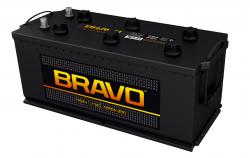Аккумулятор Аком Bravo 190Ah 1100a (R+)