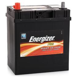 Аккумулятор автомобильный Energizer PLUS EP35JXTP 35А/ч 300А