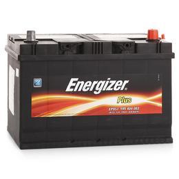 Аккумулятор автомобильный Energizer PLUS EP95J 95А/ч 830А