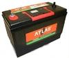ATLAS MF31-1000 105А/ч 1000А