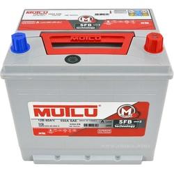 Аккумулятор Mutlu 60 а/ч, D23.60.052.C