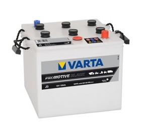 Аккумулятор грузовой Varta promotive black J3 (625023000)