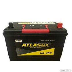 Аккумулятор автомобильный Atlas MF105D31R 90А/ч 750А