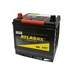 Аккумулятор автомобильный Atlas MF50D20R 50А/ч 450А