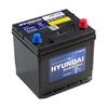 Аккумулятор HYUNDAI 50 а/ч, CMF50AL