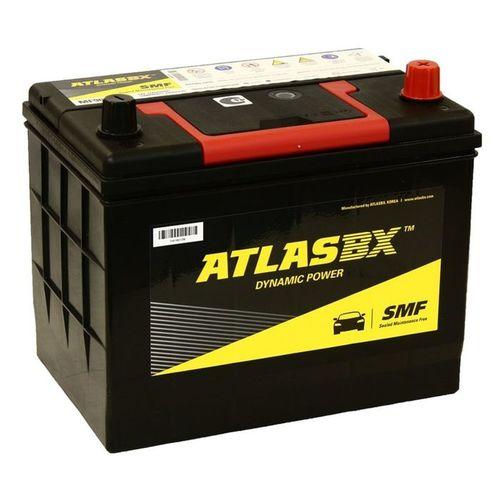 ATLAS MF90D26L  72А/ч  630А