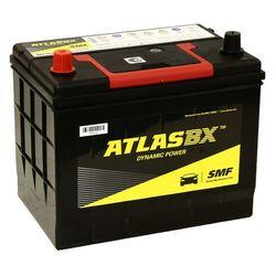 Аккумулятор автомобильный Atlas MF90D26R 72А/ч 630А