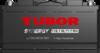 Аккумулятор TUBOR SYNERGY 110ah, 6СТ-110.1 VL