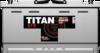Аккумулятор TITAN EFB 100ah, 6СТ-100.0 VL
