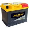 ATLAS  SA 56020  60А/ч  680А