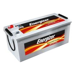 Аккумулятор грузовой Energizer COMMERCIAL PREMIUM ECP3 180А/ч 1000А