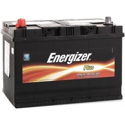 Аккумулятор автомобильный Energizer PLUS EP95JX 95А/ч 830А