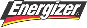 ENERGIZER COMMERCIAL (31-900) 105А/ч 800А
