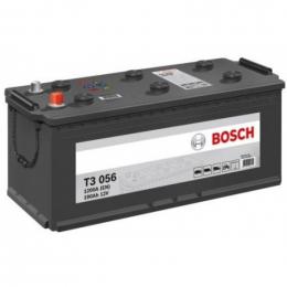 Аккумулятор bosch T3 056 190 а/ч 0092T30560