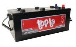 Аккумулятор TOPLA Energy Truck ET19 (159913)