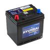 Аккумулятор HYUNDAI 50 а/ч, CMF50AR