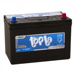 Аккумулятор TOPLA Top JIS TT95J