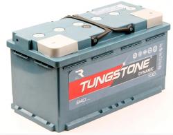 Аккумулятор TUNGSTONE DYNAMIC 6СТ-100.0 100 Ач 840A