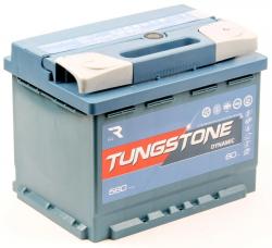 Аккумулятор TUNGSTONE DYNAMIC 6СТ-60.0 60 Ач 560A