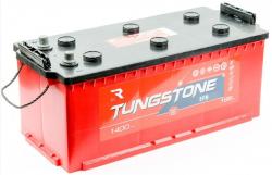 Аккумулятор TUNGSTONE EFB 6СТ-195 евро.конус 195 Ач 1400A