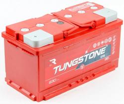 Аккумулятор TUNGSTONE EFB 6СТ-95.1 95 Ач 930A