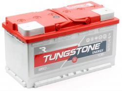 Аккумулятор TUNGSTONE ENERGY 6СТ-105.0 105 Ач 950A