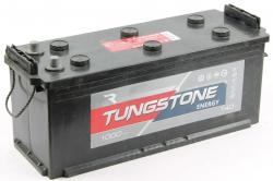 Аккумулятор TUNGSTONE ENERGY 6СТ-140 евро.конус 140 Ач 1000A