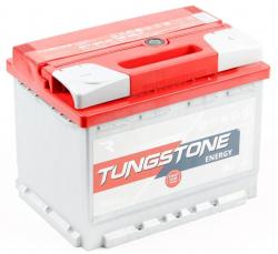 Аккумулятор TUNGSTONE ENERGY 6СТ-60.0 60 Ач 590A