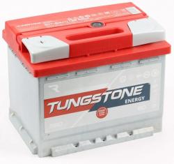 Аккумулятор TUNGSTONE ENERGY 6СТ-60.1 60 Ач 590A