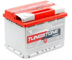 Аккумулятор TUNGSTONE ENERGY 6СТ-65.1 65 Ач 640A