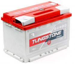 Аккумулятор TUNGSTONE ENERGY 6СТ-77.1 77 Ач 760A